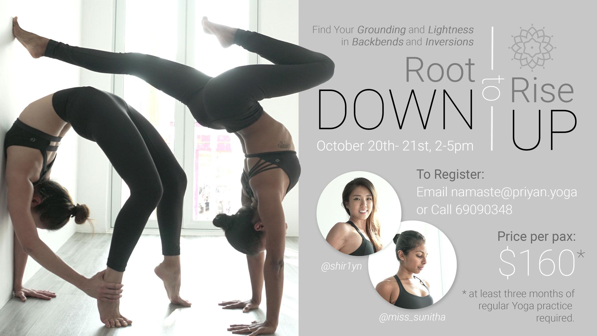 Root-Down-to-Rise-Up-Workshop-Nithya-Priyan.jpg