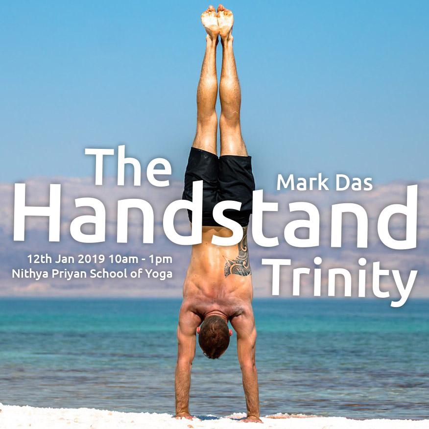 handstand trinity.jpg