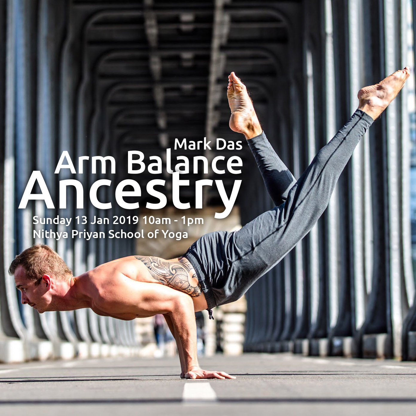 arm balance ancestry.jpg