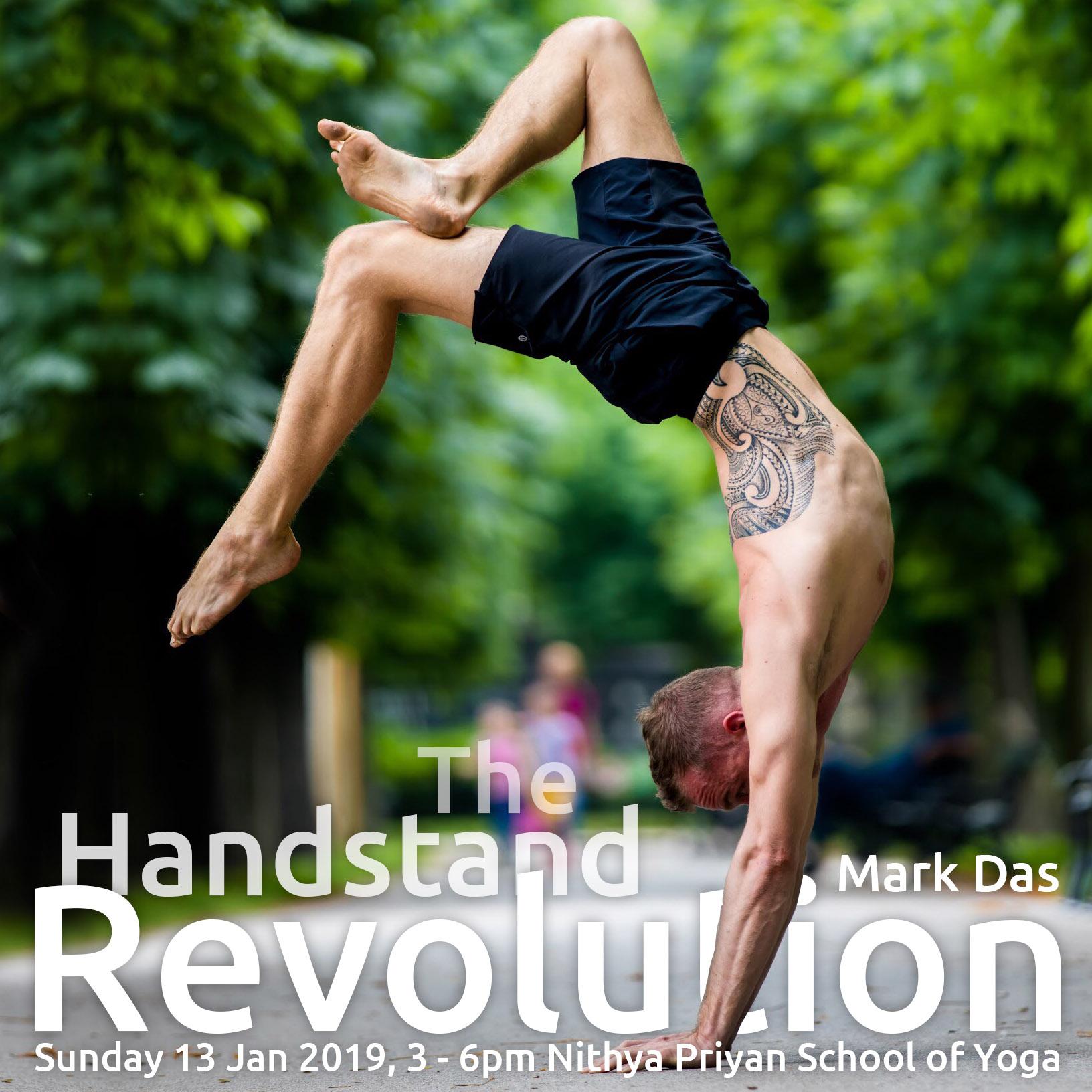 handstand revolution.jpg
