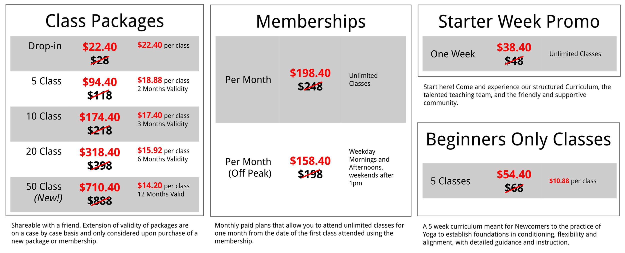 Copy of Rate Card-2.jpg