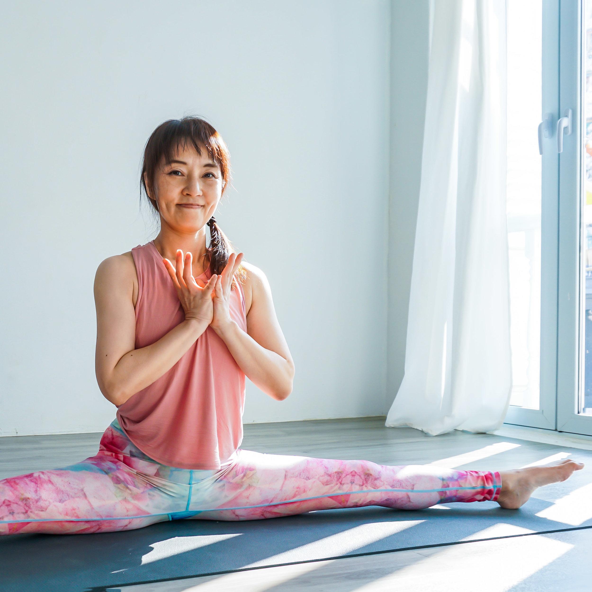 Yuko-Nakamura-Samakonasana.jpg