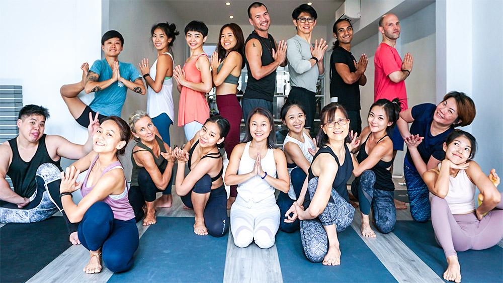 KULA-nithya-priyan-school-of-yoga.jpg