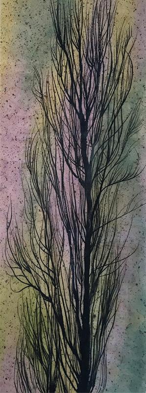 Lavender-Poplar.jpg