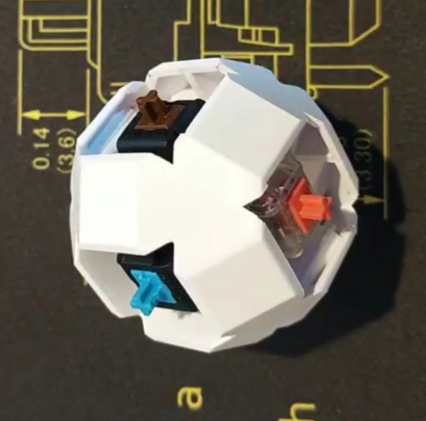 unassembled ball.png
