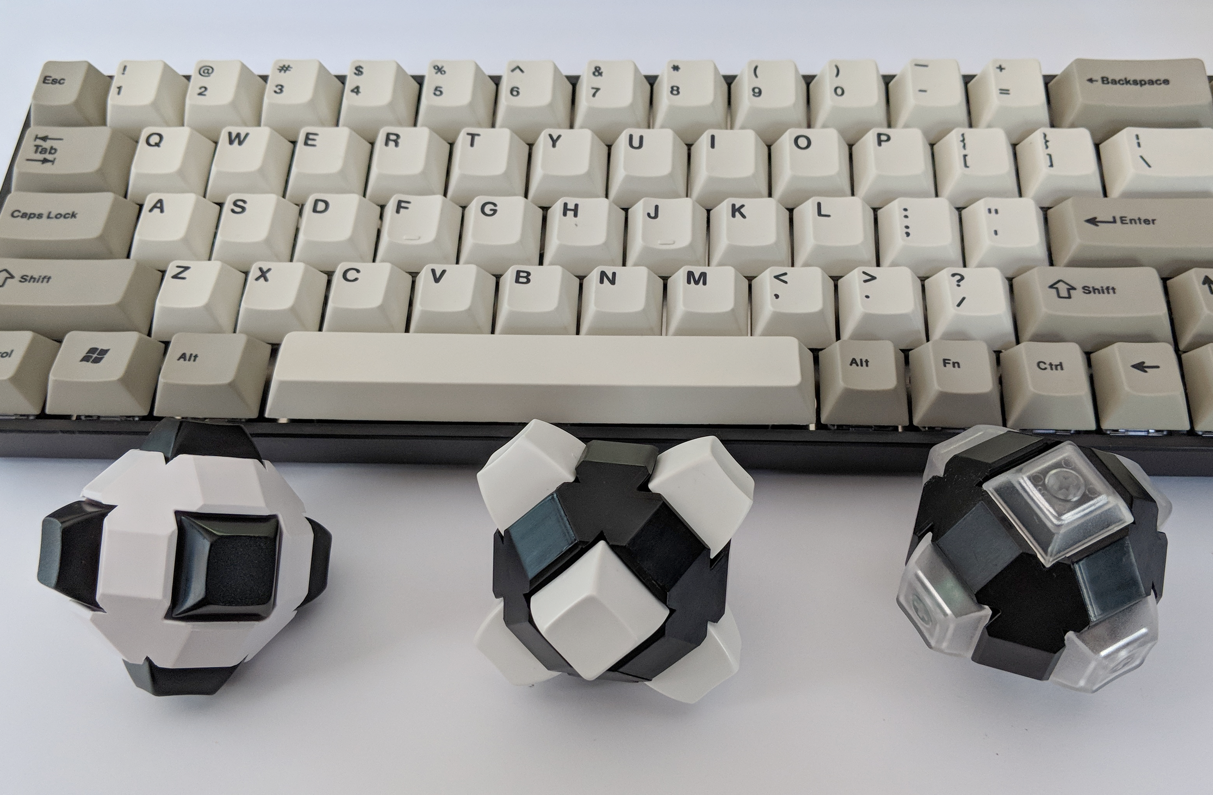 fathers day black keyboard fixed.png