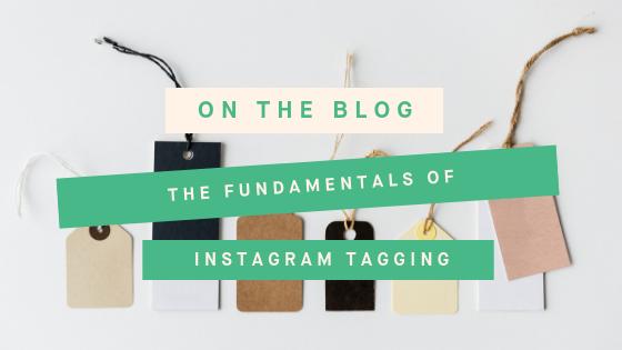 tagging_Blog_Header.png