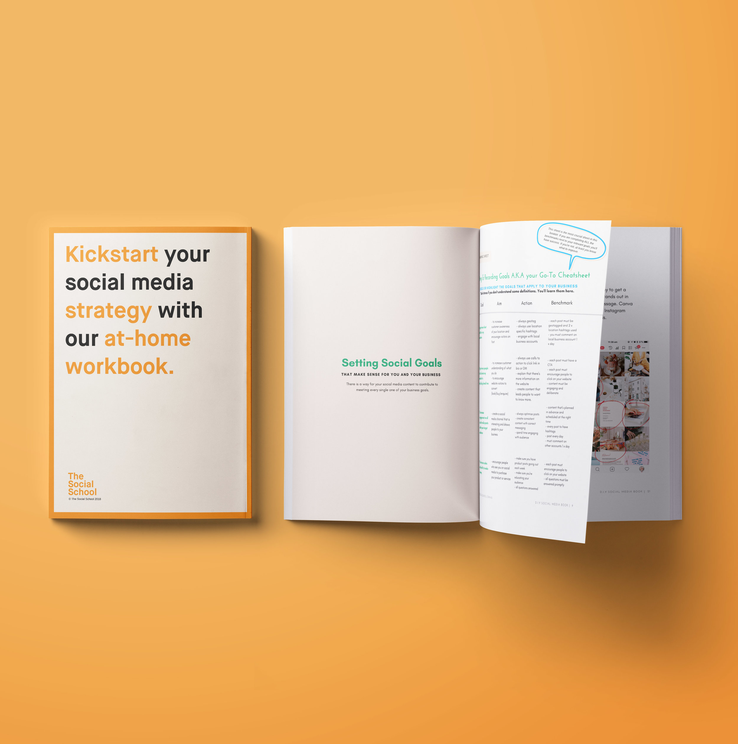 Magazine-Mockup-Presentation-vol9_orange.jpg