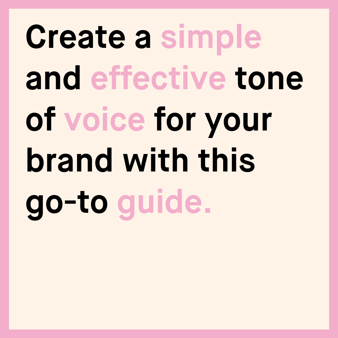 Copy of Instagram Stories Guide (1).png