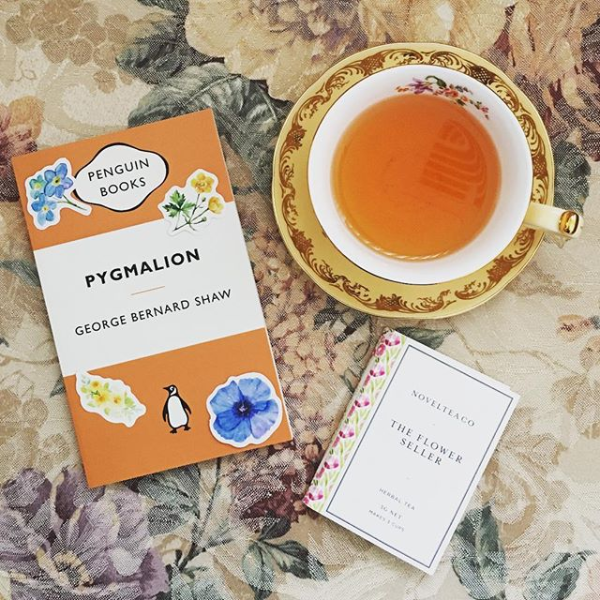 Screenshot_2019-06-15 The NovelTea Book Club ( novelteabookclub) • Instagram photos and videos(4).png