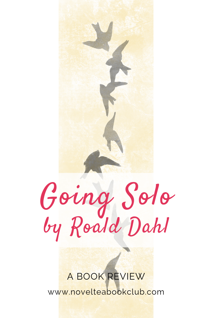 going solo review(2).png
