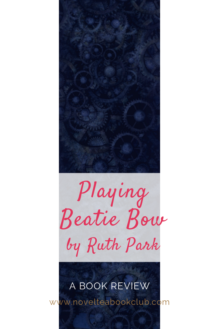playing beatie bow review.png