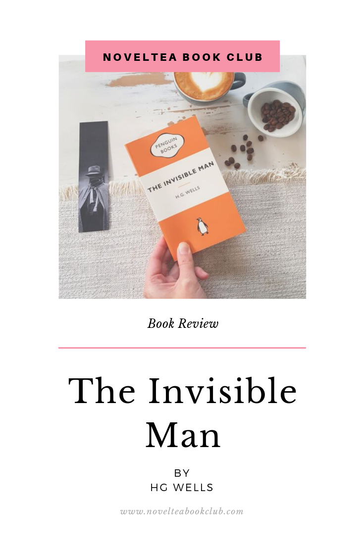 the invisible man CLASSIC BOOK REVIEW.png
