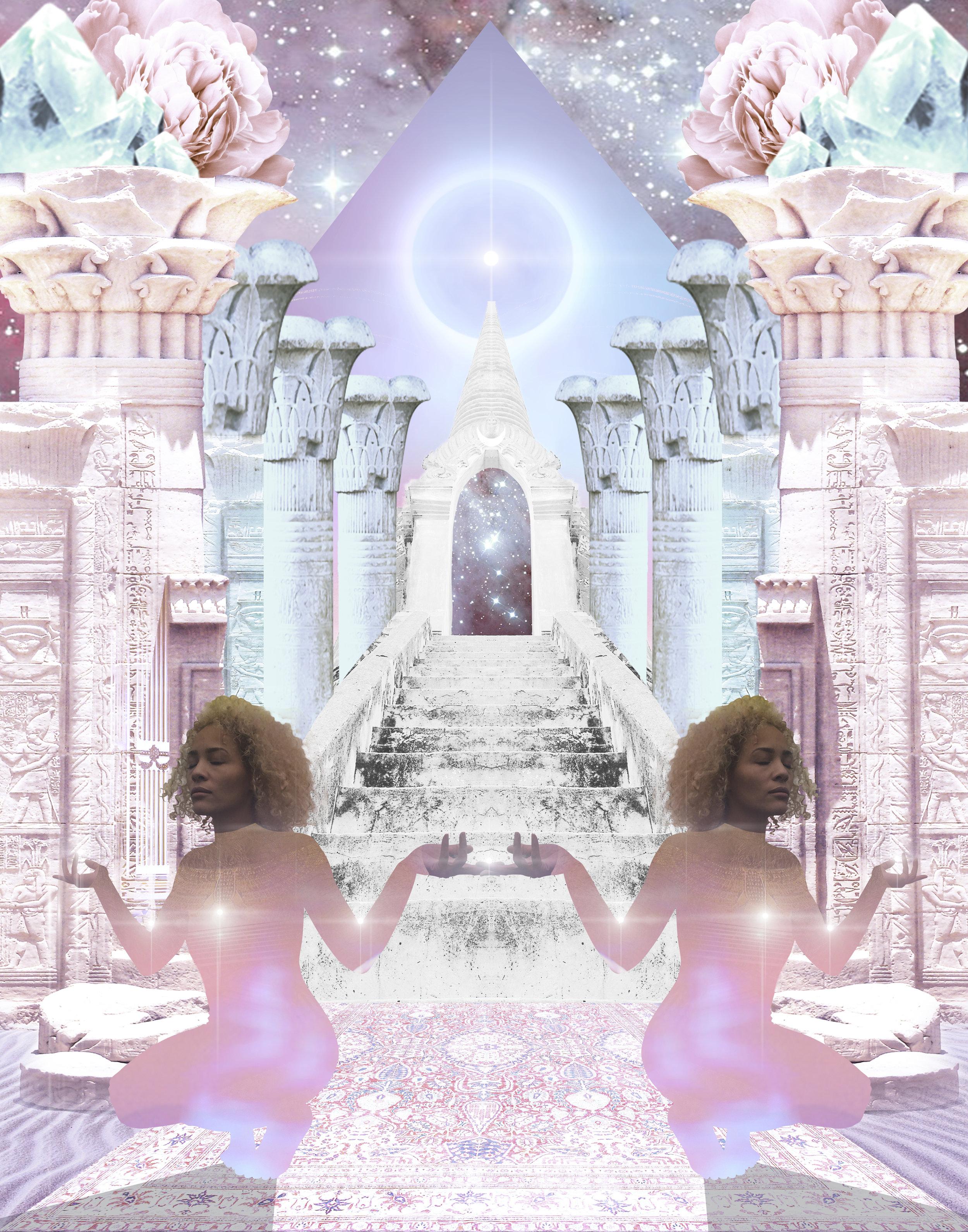SUIT3-InnerTemple-oct25.jpg
