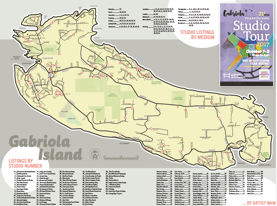 Gabriola-Studio-Tour-Map.png
