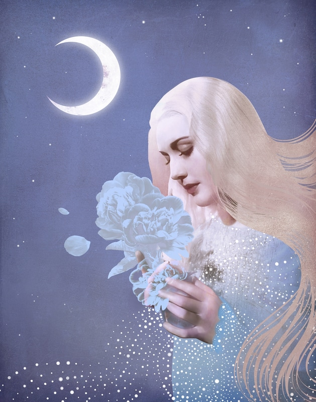 moonchildflowerleft_1_orig.jpg