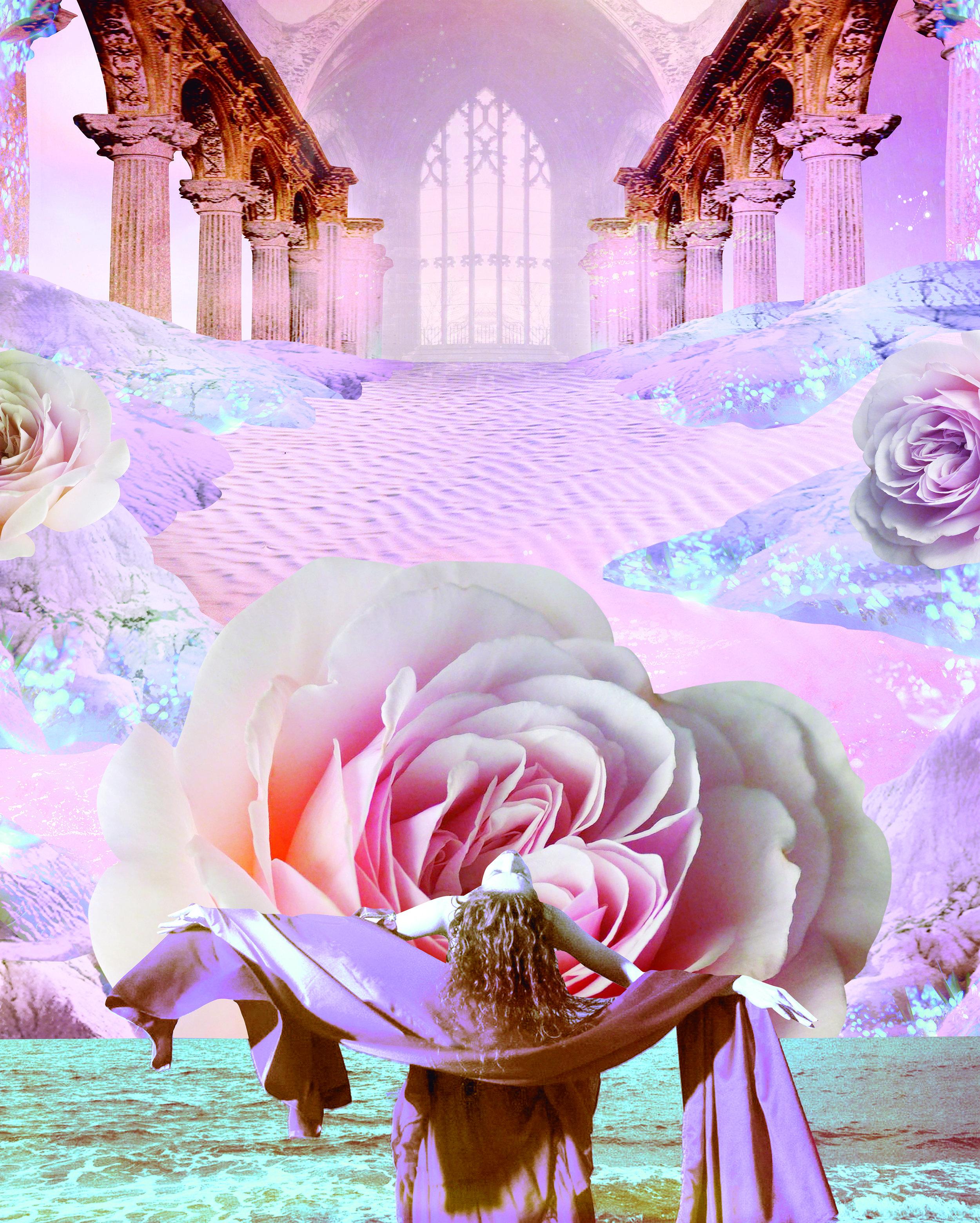 3-EVER-UNFOLDING-ROSE.jpg