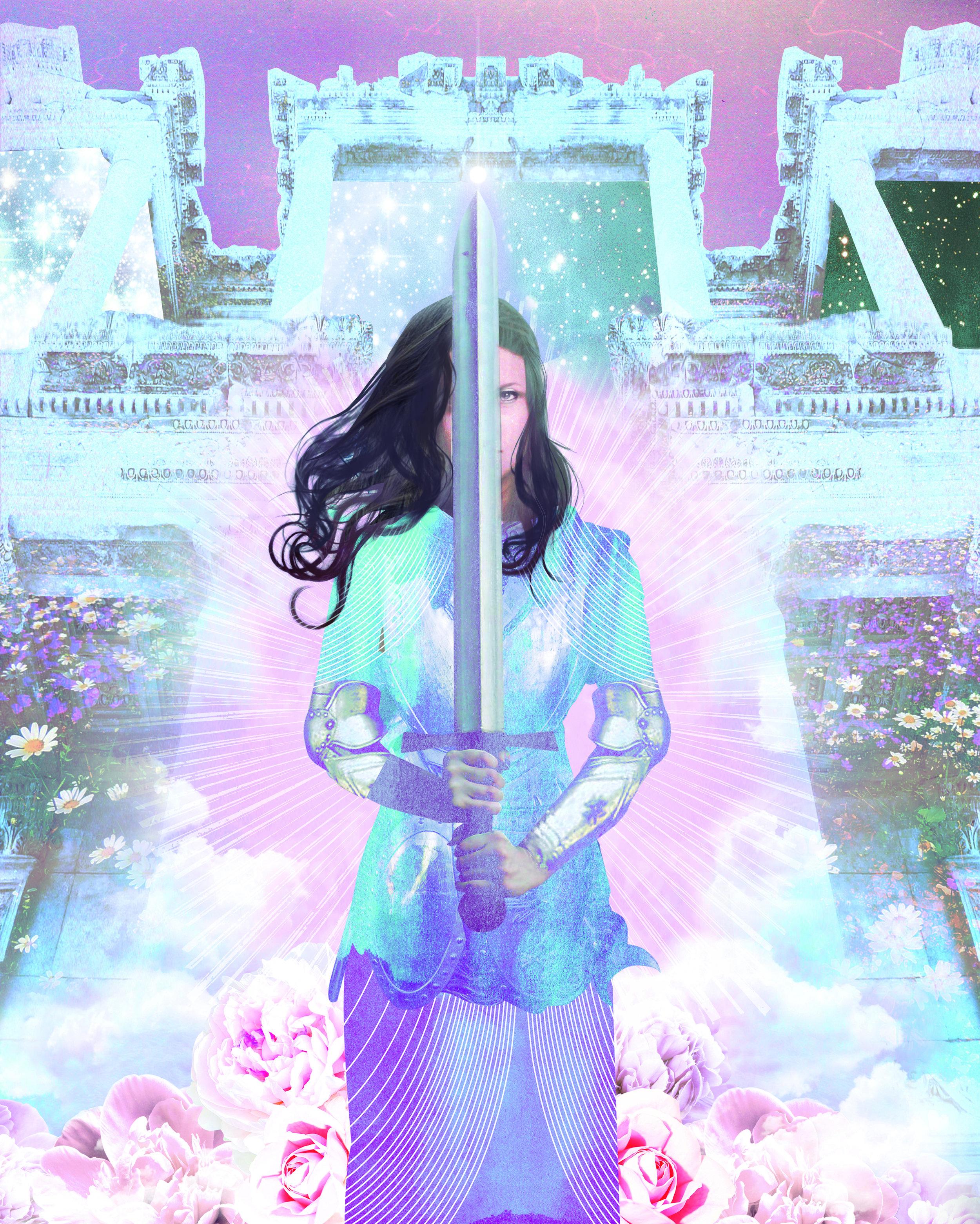 11-WARRIOR-WOMAN copy.jpg