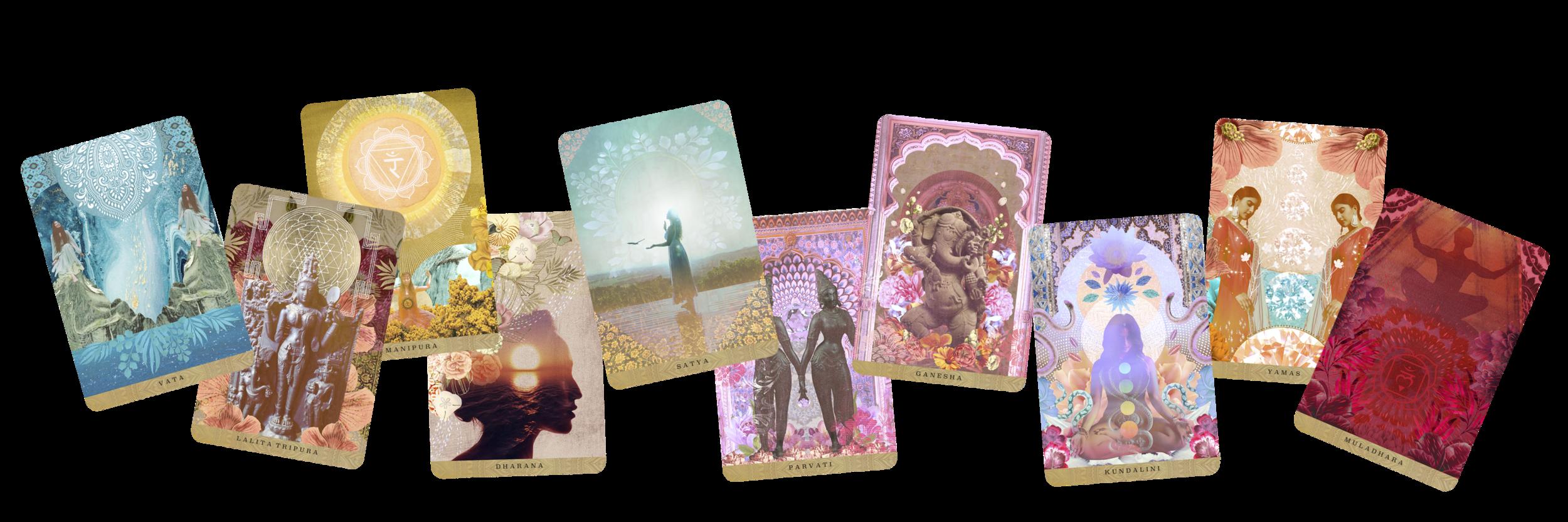 yogic-cards-2.png