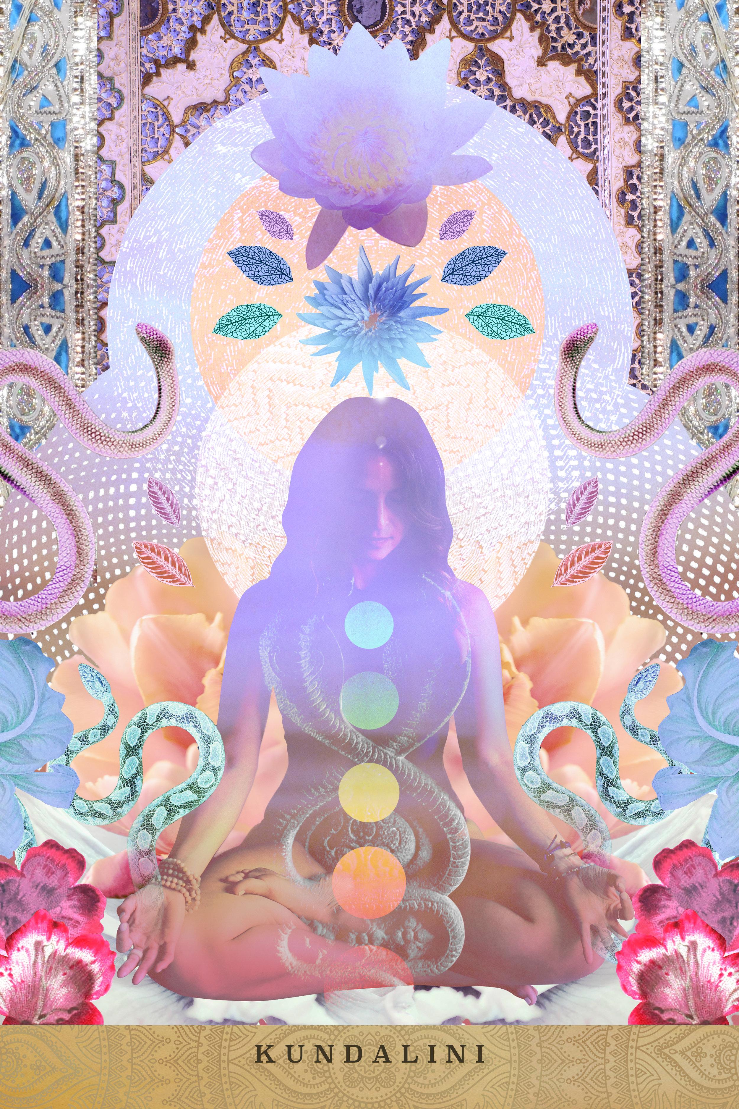 yogic-cards-KUNDALINI-BESnov3.jpg