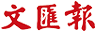 logo-wwp.png