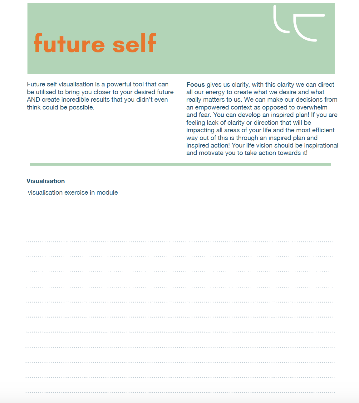 CLICK HERE TO DOWNLOAD WORKSHEET -