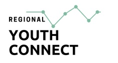 regional-youth-connect
