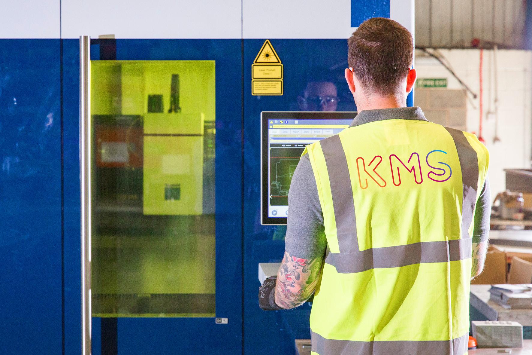 kms_manufacturing_7.jpg