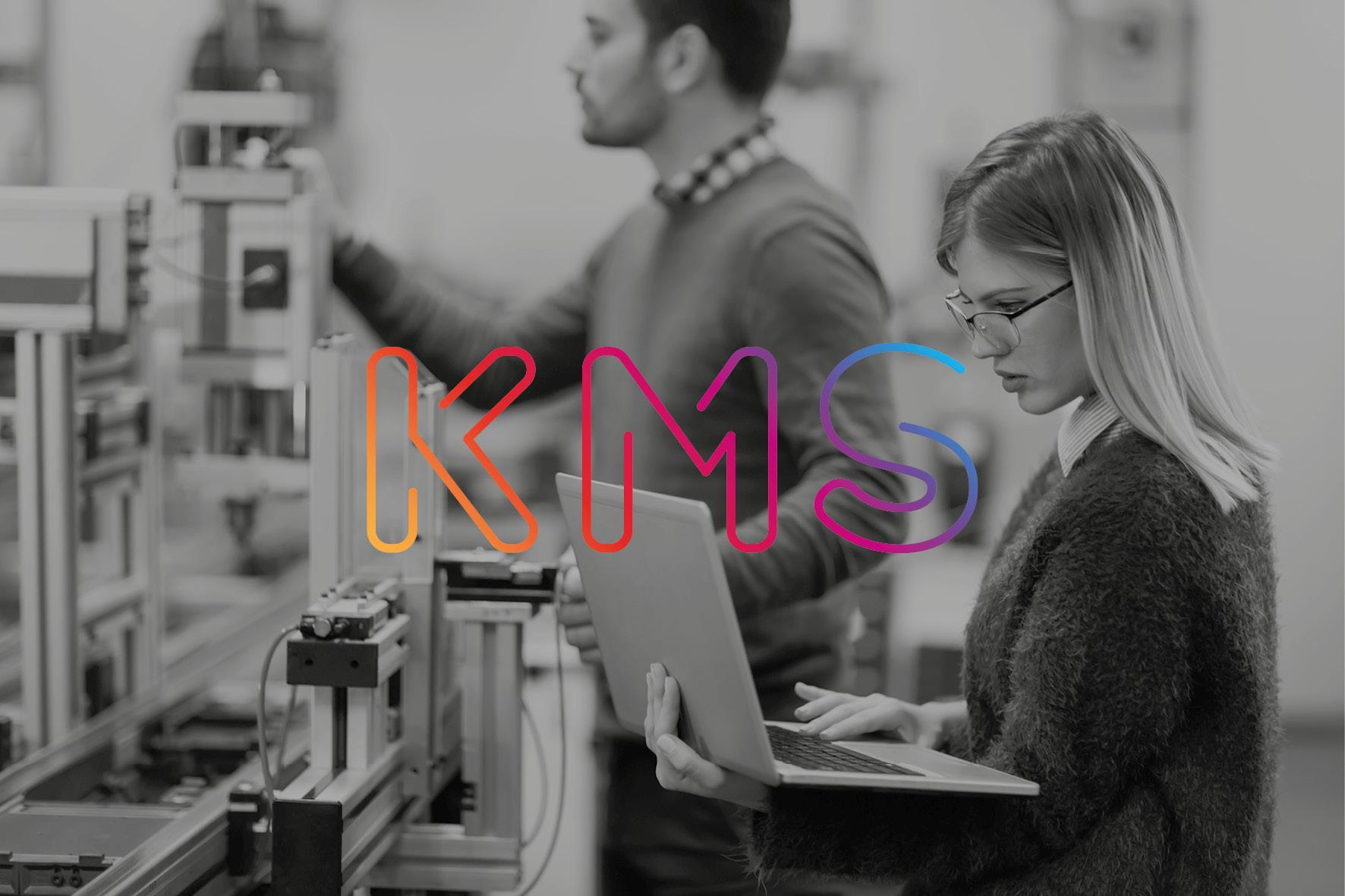 kms_jobs_.jpg