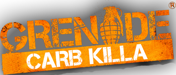 kms_grenade_6.png