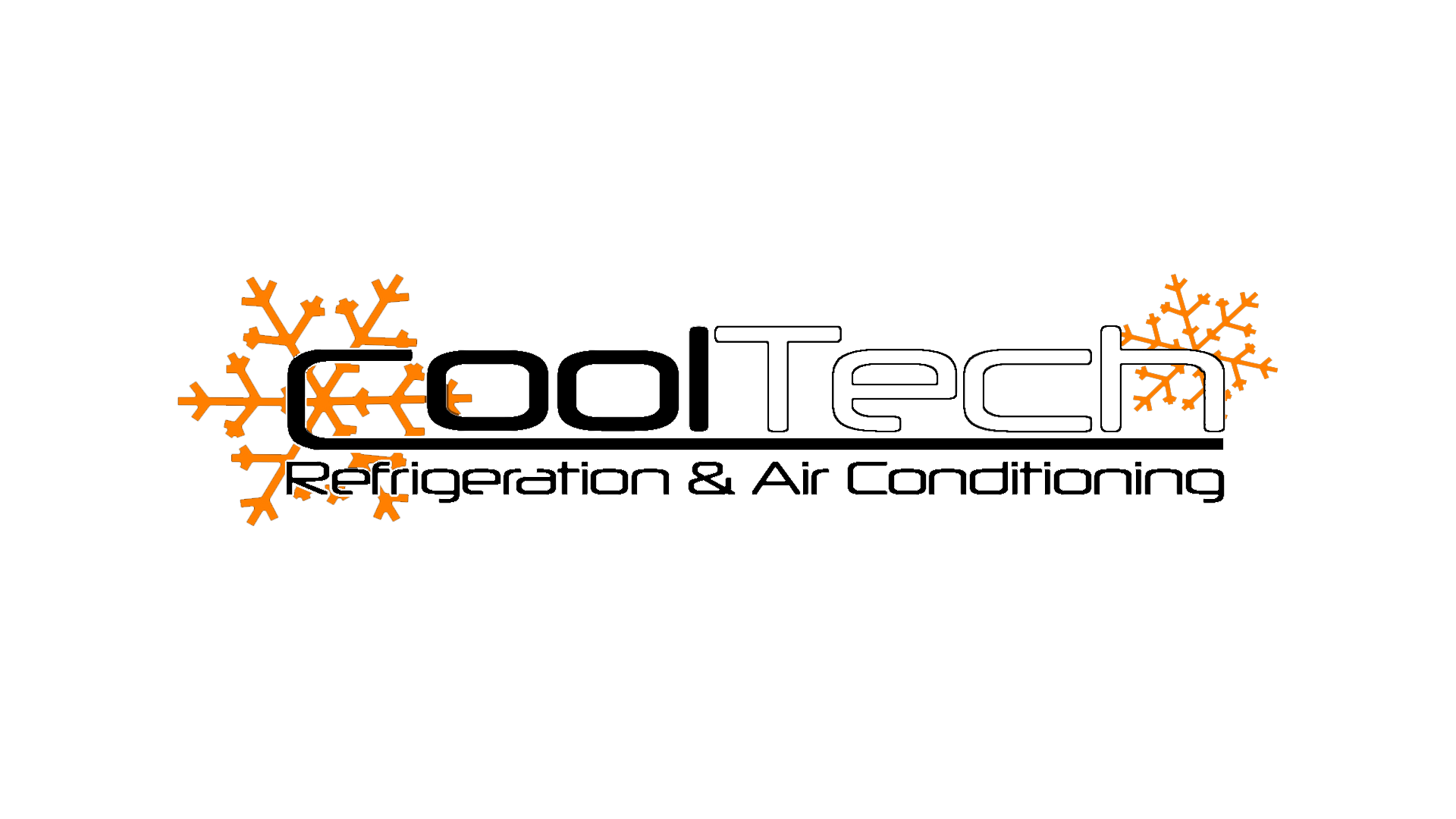 Logo vehicke.png