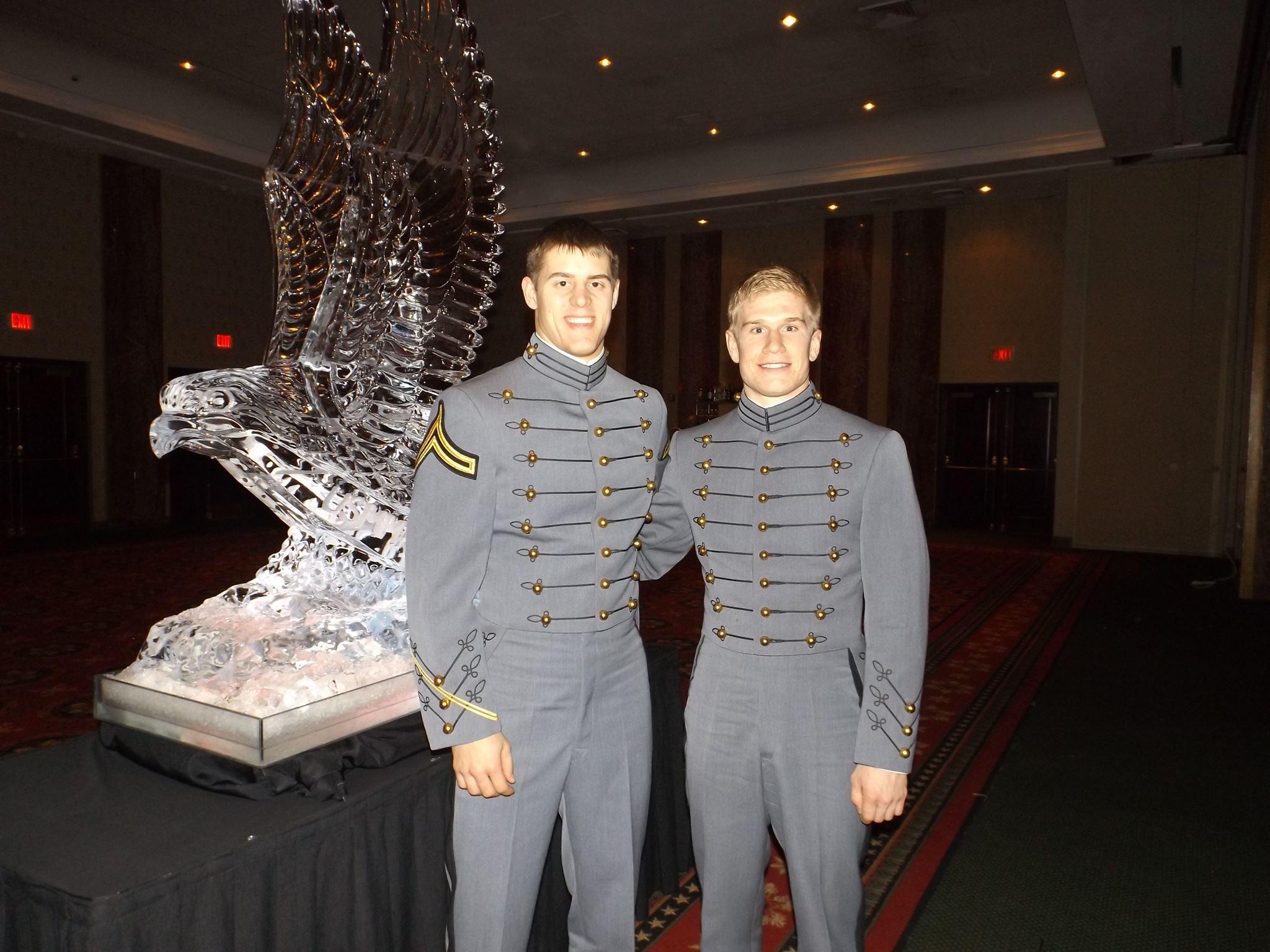 WPPC Ball2014 Cadets.jpg
