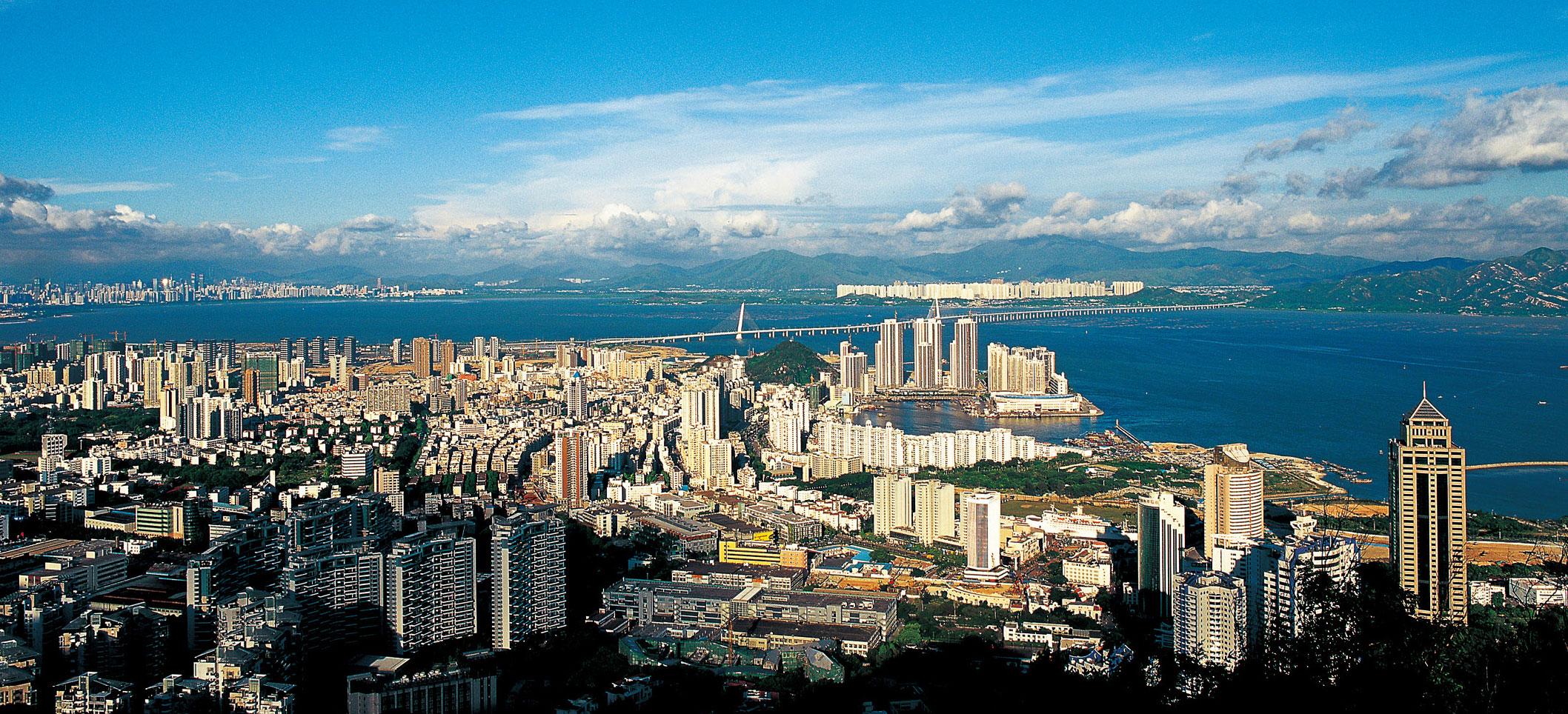 ESL Jobs In Shenzhen