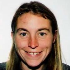 Lowenna Rachel Gillow -