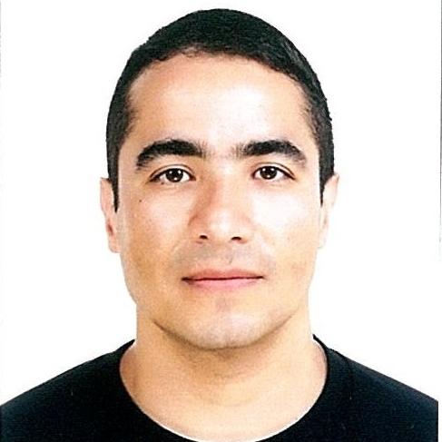 Xavier Demian Soto Zuppa -