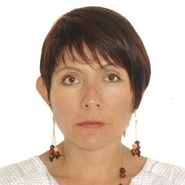 Pilar Oscategui Lopez -