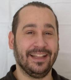 Edoardo Mantovani -