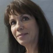 Yvonne Salazar Henslee -