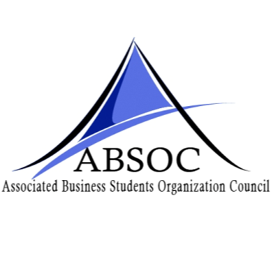 ABSOC.png