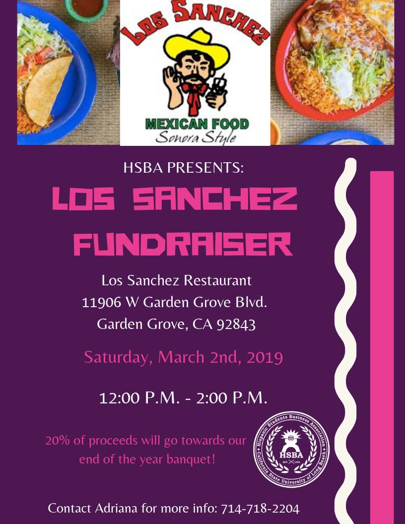 Los Sanchez Fundraiser.png