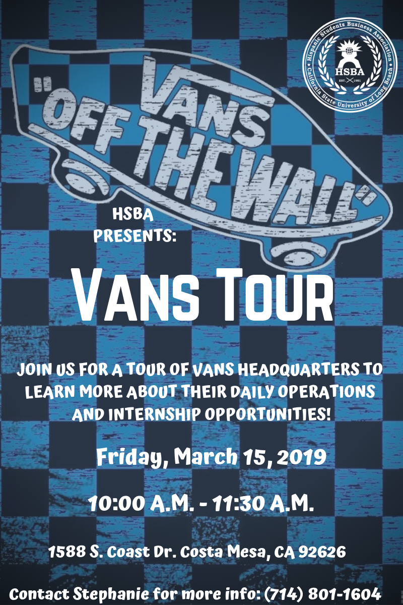 Vans Tour.png