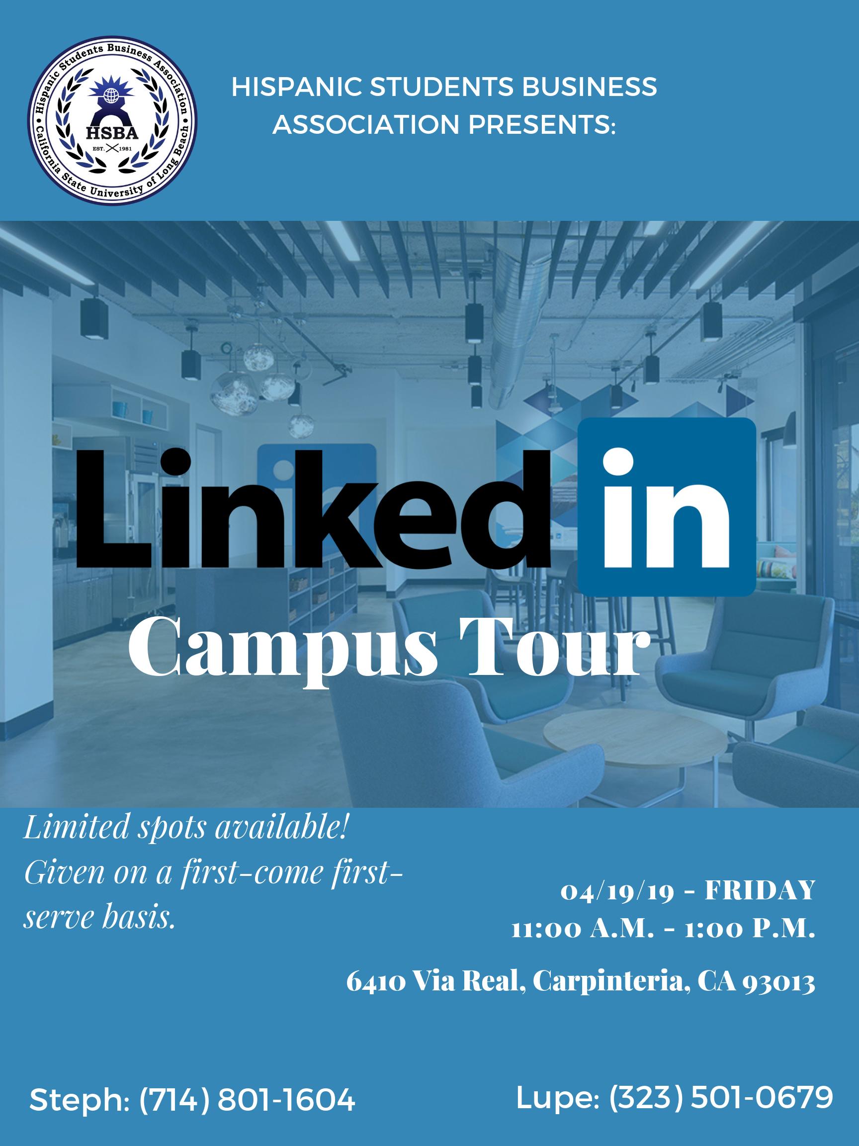 Linkedin Tour.png