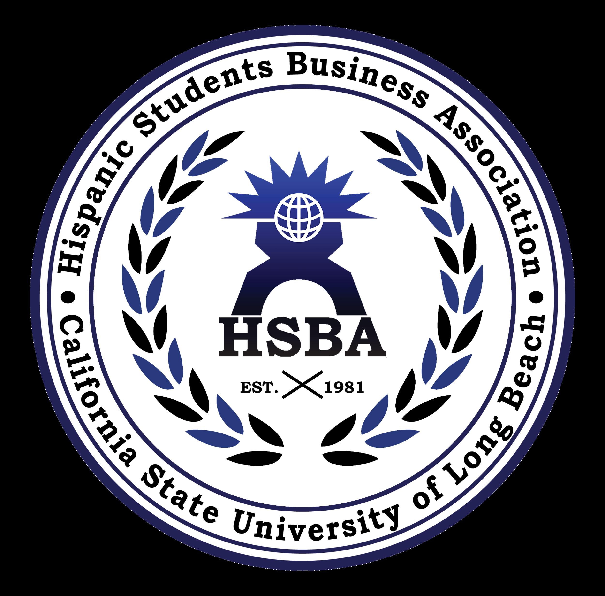 Official HSBA Logo White.png