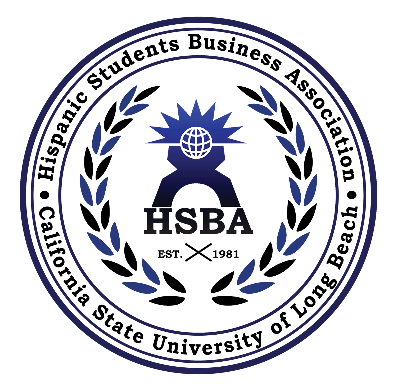 HSBA logo.png