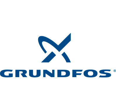 grundfos_log_01-web.jpg
