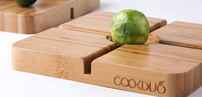 Cookduo-veggie-board-702x336.jpg