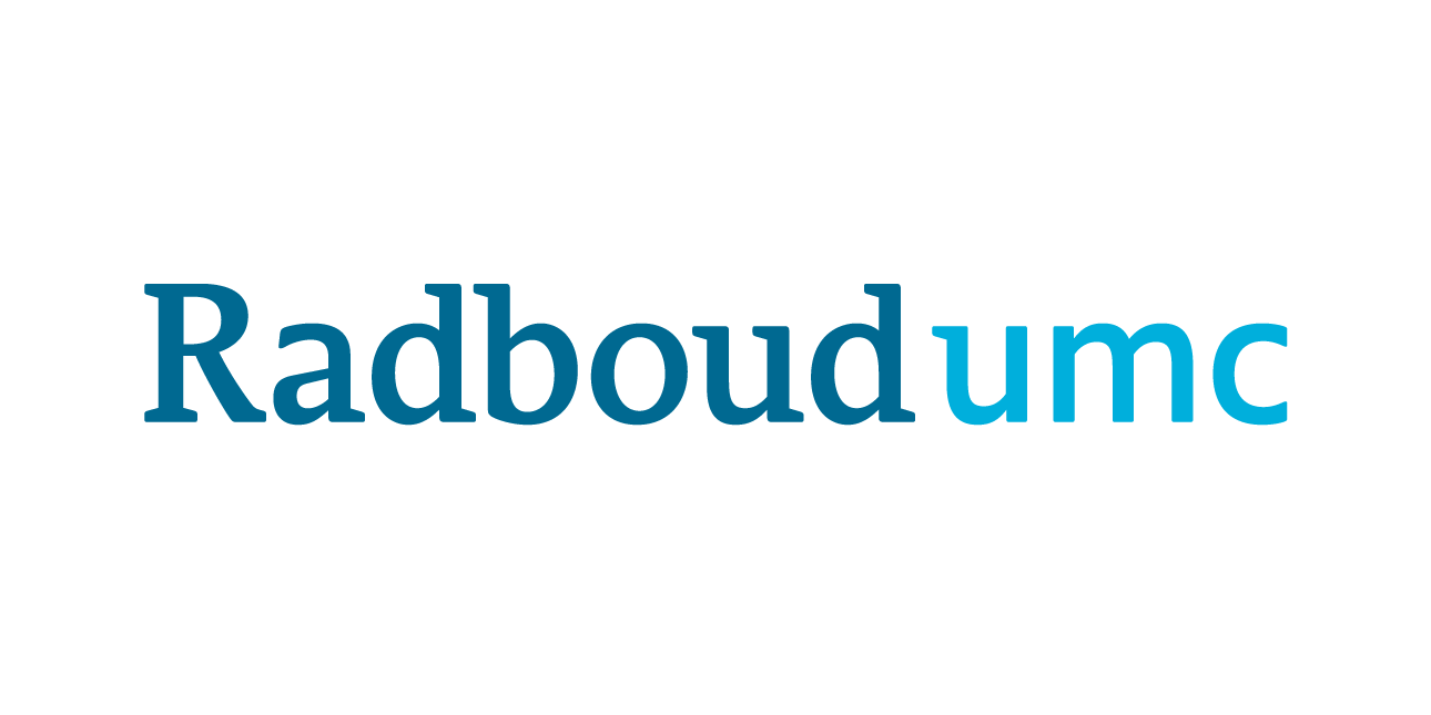 radboudumc.png