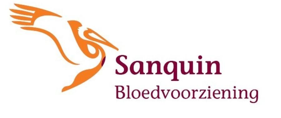 Sanquin-Bloedvoorziening.jpg
