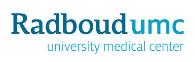 Radboud-UMC.png