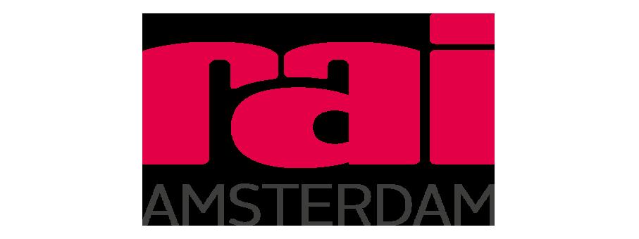rai-amsterdam.png